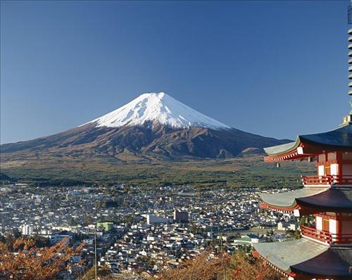 零基础学习日语掌握好四个学习日语