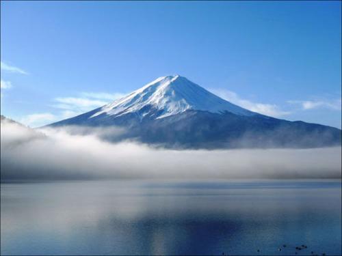 日语学习7个月从日语菜鸟到N1达人是
